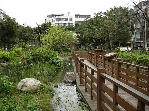 生態公園溪.JPG
