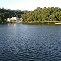 碧湖1.JPG