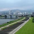河堤1.JPG