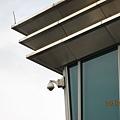 101屋頂監視器