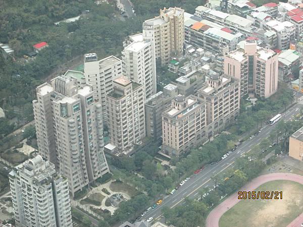 台北豪宅2