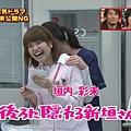 Code Blue2加油大賞NG.avi_000081760.jpg