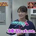 Code Blue2加油大賞NG.avi_000084160.jpg
