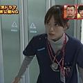 Code Blue2加油大賞NG.avi_000090200.jpg