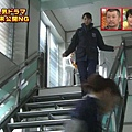 Code Blue2加油大賞NG.avi_000094200.jpg