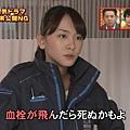 Code Blue2加油大賞NG.avi_000104480.jpg