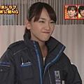 Code Blue2加油大賞NG.avi_000113280.jpg