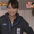 Code Blue2加油大賞NG.avi_000114520.jpg