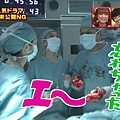 Code Blue2加油大賞NG.avi_000141560.jpg