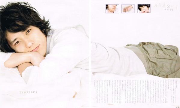 Nino-白色.jpg