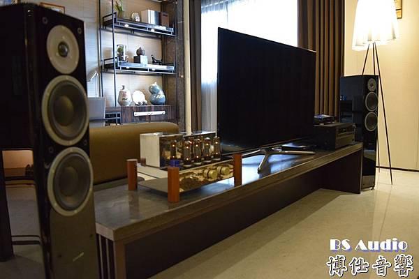 dynaudio focus 260 台北音響推薦博仕音響專賣店 (4).JPG