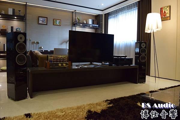 dynaudio focus 260 台北音響推薦博仕音響專賣店 (5).JPG