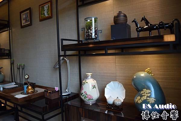 dynaudio focus 260 台北音響推薦博仕音響專賣店 (12).JPG