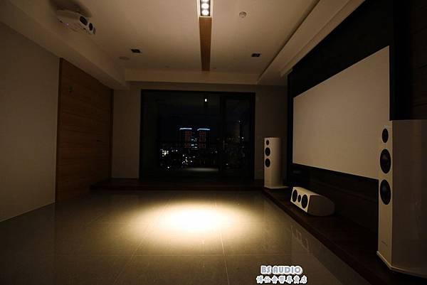 台北音響推薦ANGELSOUND 360S (5).JPG
