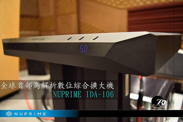 nuprime id106