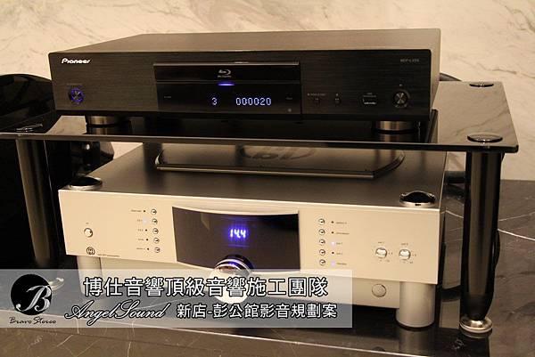 Angel Sound 570 & 台北博仕音響 (1).JPG