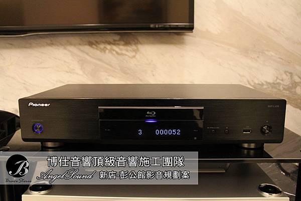 Angel Sound 570 & 台北博仕音響 (2).JPG