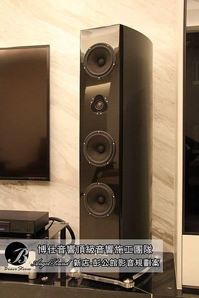Angel Sound 570 & 台北博仕音響 (11).JPG