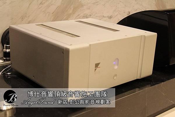 Angel Sound 570 & 台北博仕音響 (12).JPG