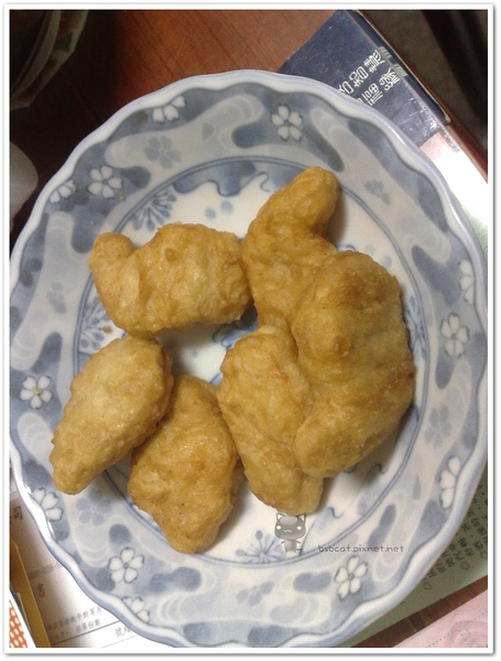 香酥雞塊 5.jpg