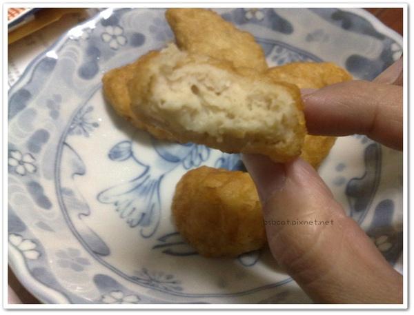 香酥雞塊 6.jpg