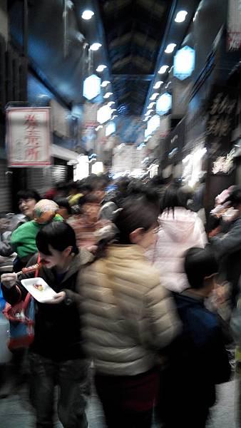 C360_2013-11-16-19-01-35-182.jpg