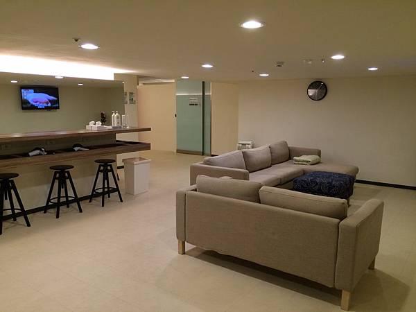 single inn (6).jpg