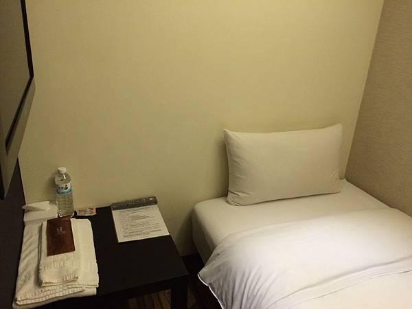 single inn (8).jpg