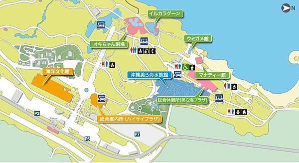 museum map.jpg