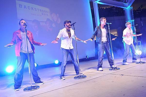 2009 Japen Event