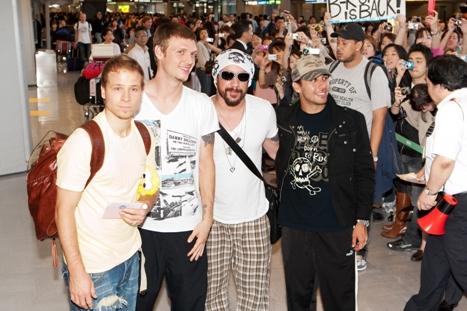 BSB_airport_Eiji Tanaka.JPG