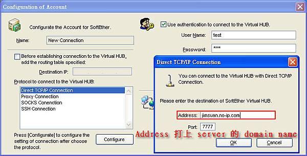client_set.jpg