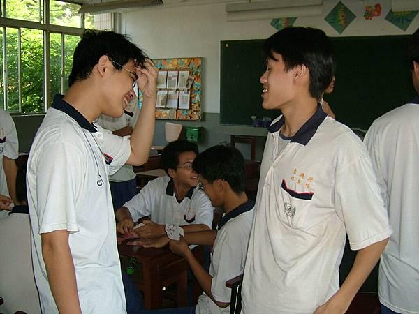 upload.new-upload-150946-[2005-05-30]bu@~i+yڦC|-DSCF2720.JPG