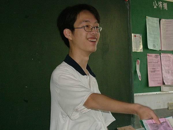 upload.new-upload-150946-[2005-05-30]bu@~i+yڦC|-DSCF2724.JPG