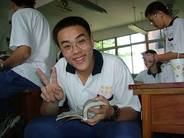 upload.new-upload-150946-[2005-05-30]bu@~i+yڦC|-DSCF2731.JPG