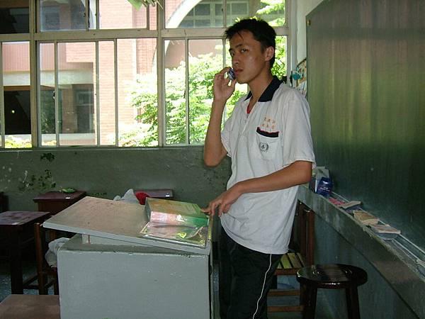 upload.new-upload-150946-[2005-05-30]bu@~i+yڦC|-DSCF2733.JPG