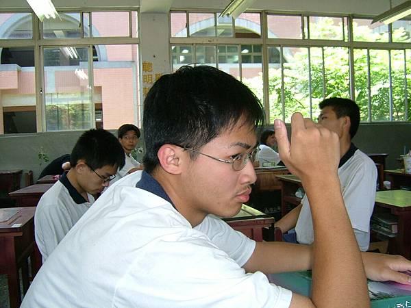 upload.new-upload-150946-[2005-05-30]bu@~i+yڦC|-DSCF2736.JPG