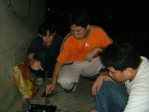 upload.new-upload-150946-[2004-09-27]LN-DSCF1240.JPG