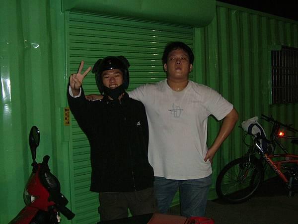 upload.new-upload-150946-[2004-09-27]LN-DSCF1251.JPG