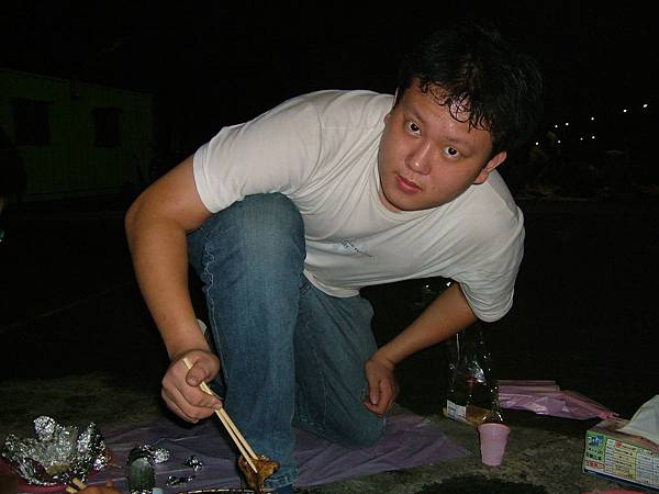 upload.new-upload-150946-[2004-09-27]LN-DSCF1266.JPG