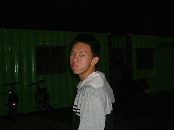 upload.new-upload-150946-[2004-09-27]LN-DSCF1284.JPG