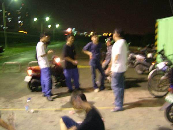 upload.new-upload-150946-[2004-09-27]LN-DSCF1288.JPG