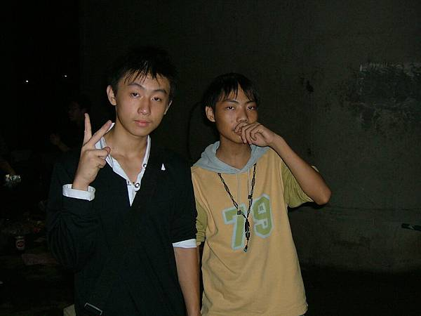 upload.new-upload-150946-[2004-09-27]LN-DSCF1295.JPG