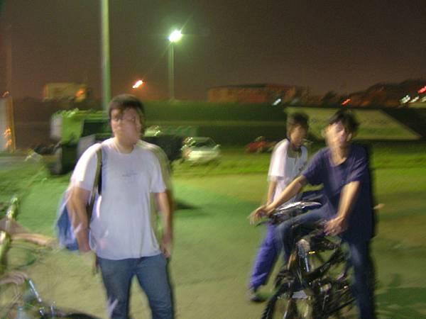 upload.new-upload-150946-[2004-09-27]LN-DSCF1297.JPG
