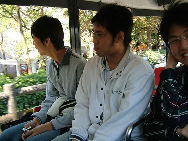 upload.new-upload-150946-[2007-02-06]qZC-DSCF6693.JPG