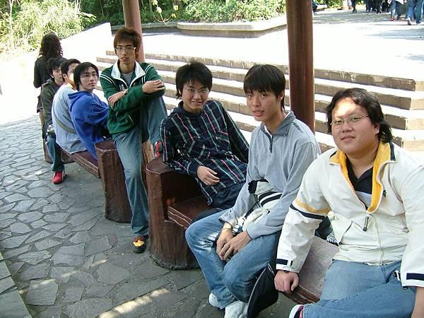 upload.new-upload-150946-[2007-02-06]qZC-DSCF6697.JPG