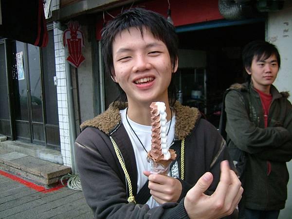 upload.new-upload-150946-[2007-02-06]qZC-DSCF6698.JPG