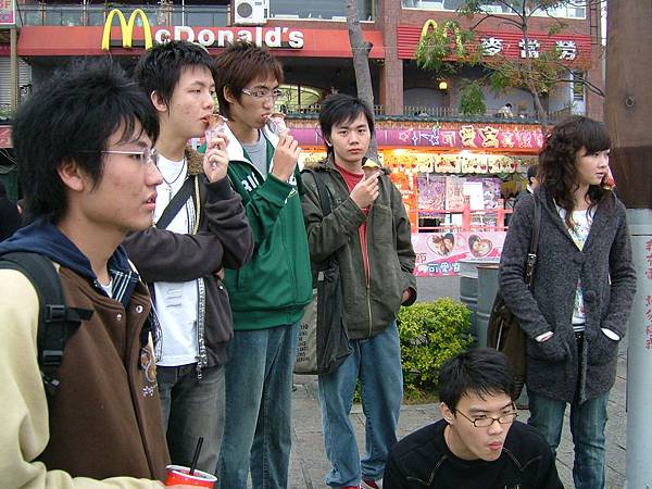 upload.new-upload-150946-[2007-02-06]qZC-DSCF6704.JPG