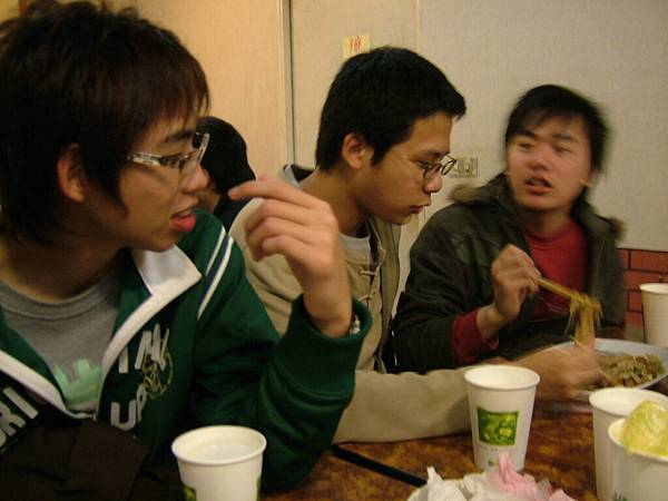 upload.new-upload-150946-[2007-02-06]qZC-DSCF6711.JPG
