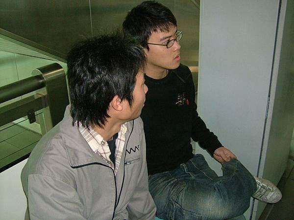 upload.new-upload-150946-[2007-02-06]qZC-DSCF6689.JPG